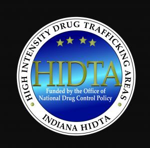 Indiana HIDTA High Intensity Drug Trafficking Area